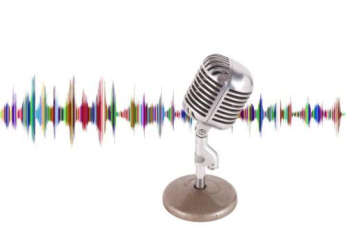 podcast apprendre une langue