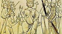 973 – muore Ottone I