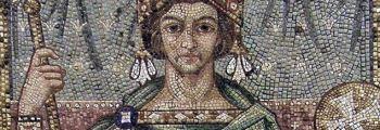 1024 – muore Enrico II