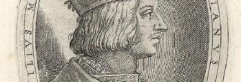 1496 – Massimiliano Sforza rinnova i privilegi dei conti palatini di Lomello
