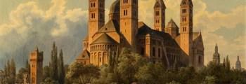 1219 – Federico II assicura ai Langosco e ai loro discendenti i diritti connessi alla carica di conte palatino