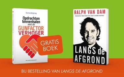 Weggeefactie Managementboek.nl