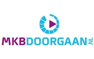 Raad van Inspiratie MKBDoorgaan.nl
