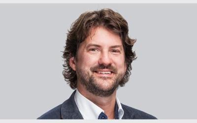 Ondernemersverhaal Willem Overbosch, MKB Servicedesk en De Zaak