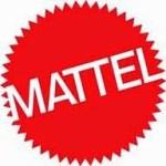 Årets första kvartalsrapport för leksaksjätten Mattel