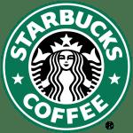 Ytterligare ett bolag till bevakningslistan – Starbucks