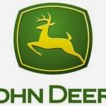 Analys av Deere and Company – Del 1