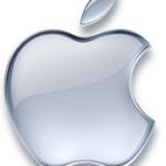 Apples rapport för det första kvartalet 2015