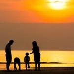 Tankar och funderingar kring att ge sina barn rätt ekonomiska förutsättningar i livet