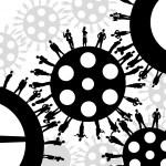 Hur många bolag består din utdelningsmaskin av?