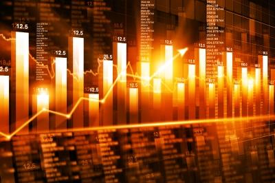 Jämförelse mellan olika index - marknadsviktade och likaviktade