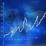 Tillhör aktiv förvaltning det förgångna och är i så fall en värld som domineras av indexfonder enbart av godo?