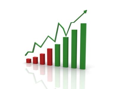 Senaste utdelningstrenden - Att ge skenet av en högre utdelning på ägarnas bekostnad?