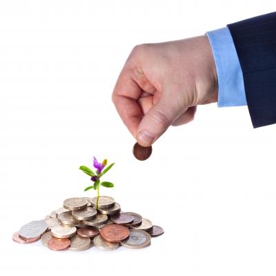 Tillväxt och utdelning - det ena utesluter inte det andra