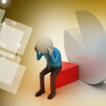 Vikten av att undvika permanent förlust av kapital