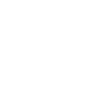 Language is a Superpower