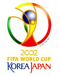 Football Quiz: 2002 World Cup