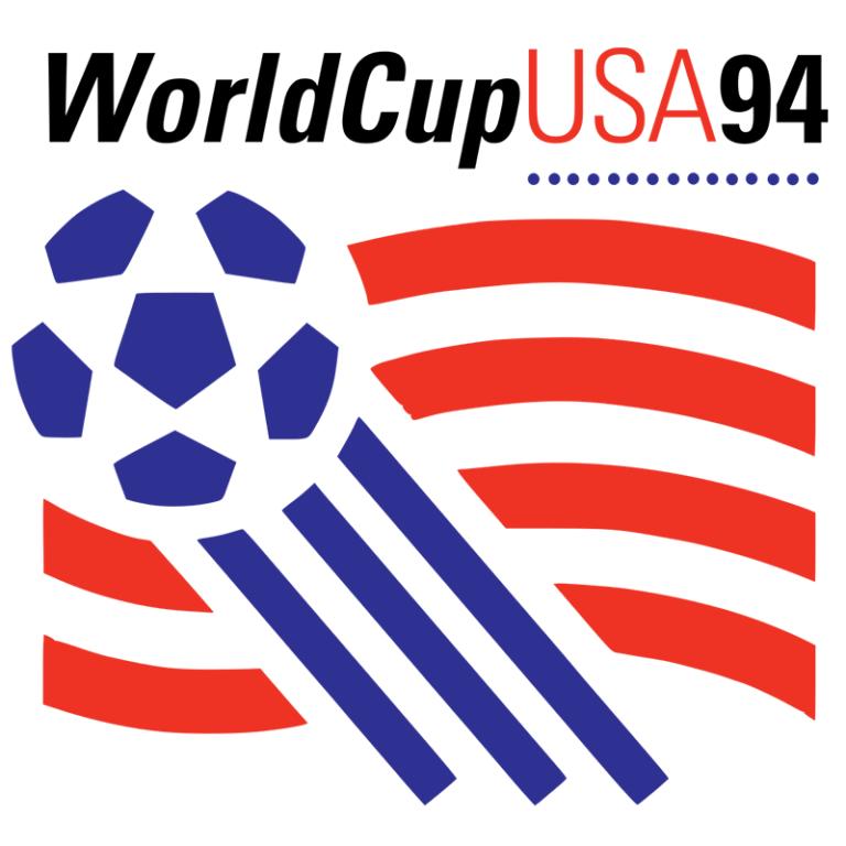 Football Quiz: World Cup 1994