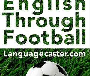Football Language Podcast: May 2020 Bundesliga Week 2