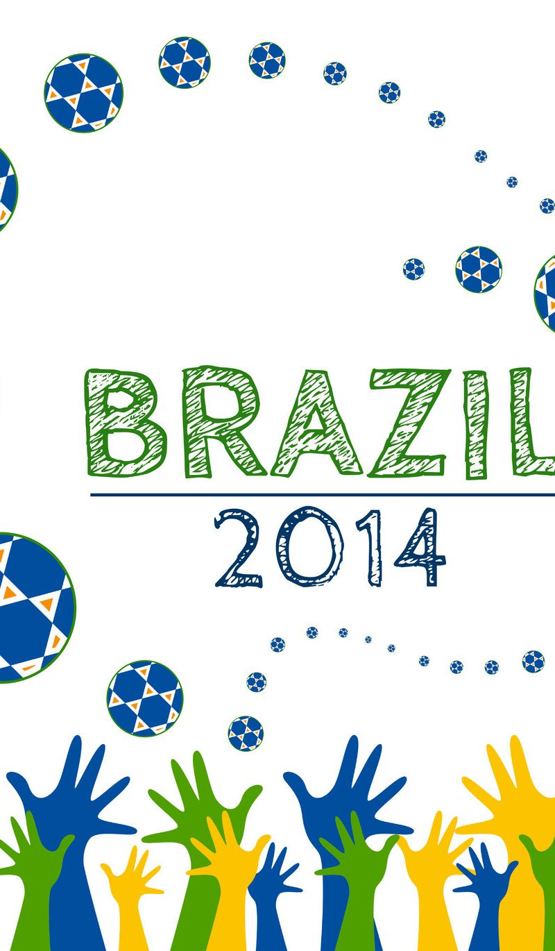 Football Language Podcast: World Cup 2014 Spain vs Netherlands