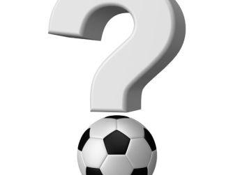 Cruyff quiz