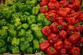 Parole famose: peperoni