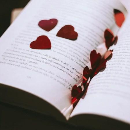 L'amore di Calvino e il periodo ipotetico 27