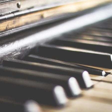 La musica è pericolosa. Nicola Piovani e il participio passato. (Italian level B1+) 18