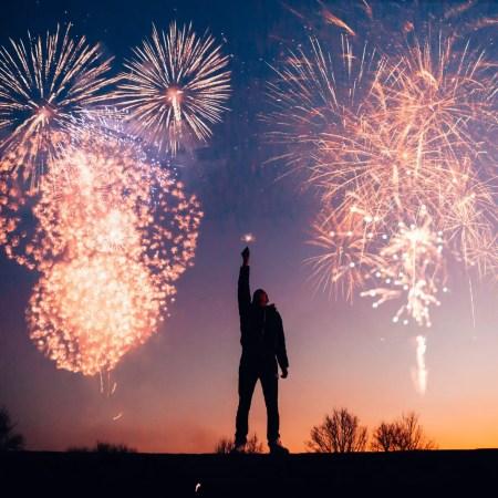 Non solo Ferragosto: le feste che si celebrano in Italia. (Italian Level A2/B1) 30