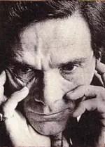 Pier Paolo Pasolini e l'italiano