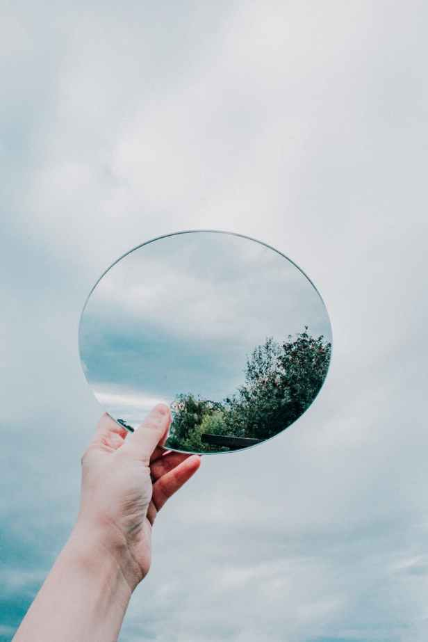 I miti e le parole: Narciso e Eco