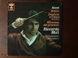 Riccardo Muti un ascolto per studenti d'italiano, livello B2.