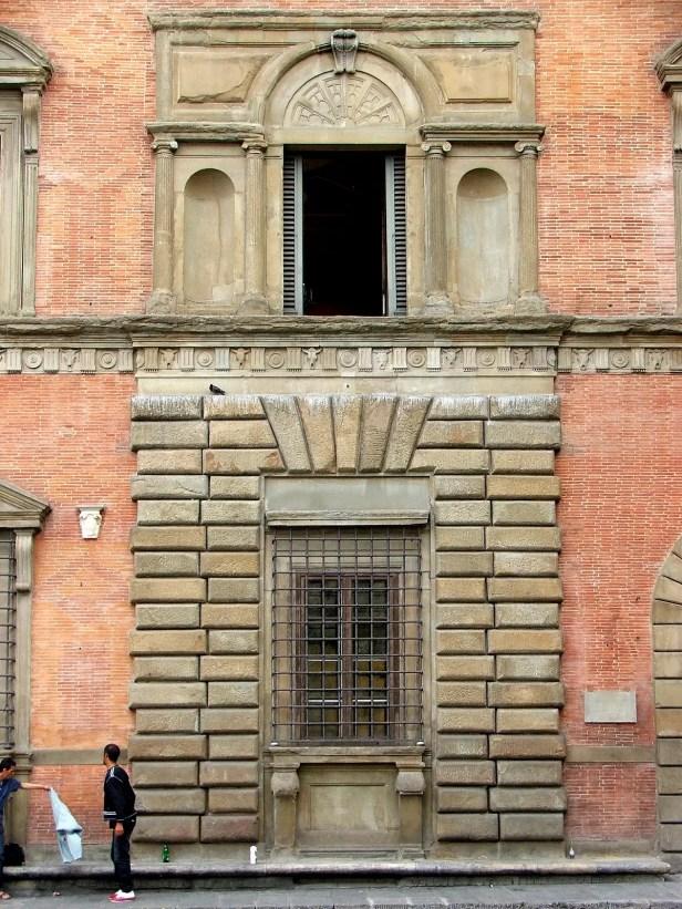 Leggende di Firenze