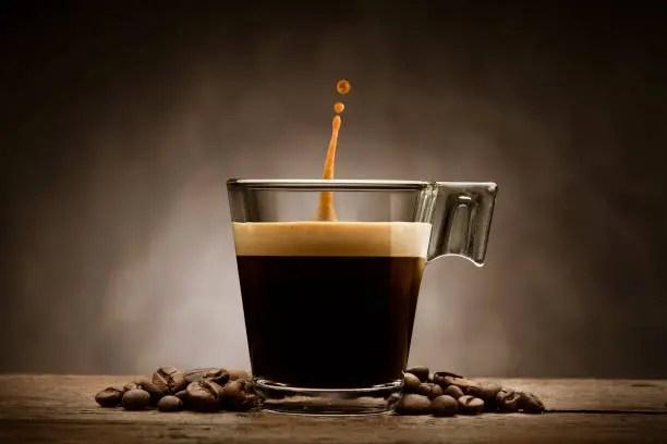 Parole polisemiche 2 espresso