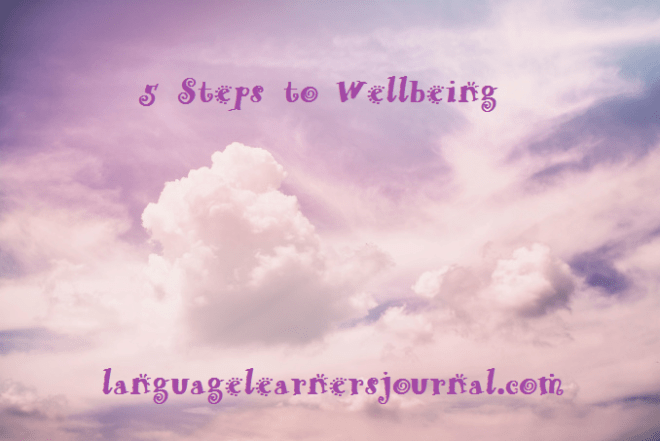 5 Steps to Wellbeing.png