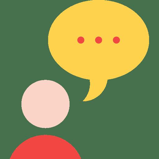 Разговорная практика с 1 занятия