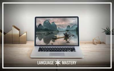 The 5 Best Tools for Watching Mandarin Chinese Videos Online