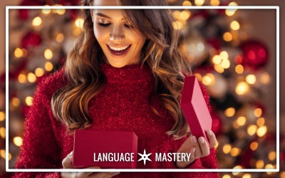 5 Last-Minute Gift Ideas for Japanese Language Learners