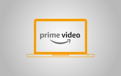 Learn Japanese with: Amazon Prime Video