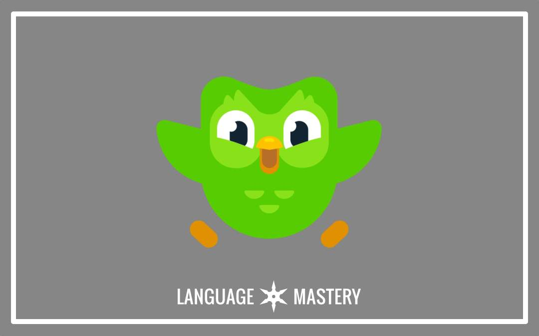 Why Duolingo Won't Get You Fluent (But Why You Should Use it Anyway)
