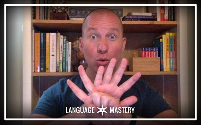 7 Essential Principles to Get Fluent in a Foreign Language