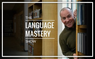 The Top 7 Lessons I've Learned from 50 of the World's Best Language Learners