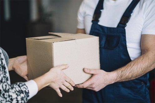 package-missing-forward