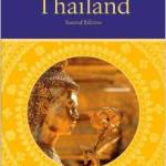 Thai1(history)