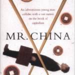 china2(mrchina)