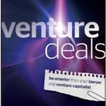 finance1(deals)