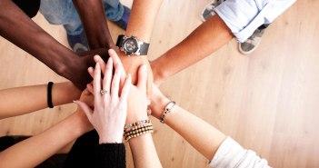Latest Op Ed: Teamwork: The Power of Won