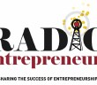Radio Entrepreneurs: Guest host interview of Jennifer Powell