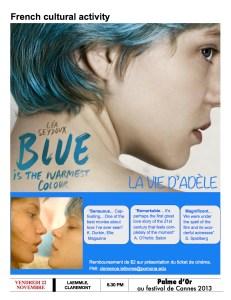 blue flyer jpeg