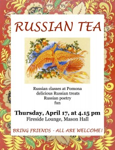 Russian Tea_April 17